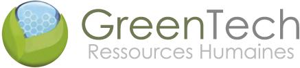 GreenTech RH